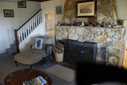 North Shore Cottage