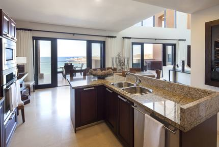 Vista Mar: 3 Bedroom Penthouse
