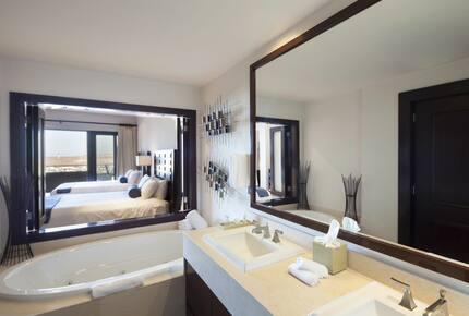 Vista Mar: 3 Bedroom Penthouse - La Paz, Mexico