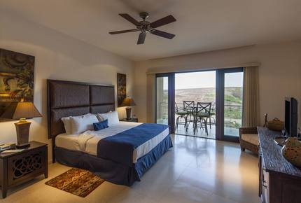 Vista Mar: 3 Bedroom