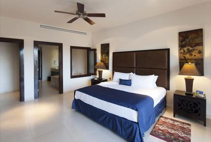 Vista Mar: 3 Bedroom - La Paz, Mexico