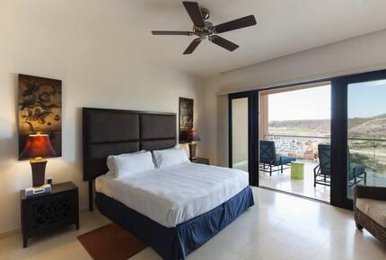 Vista Mar: 2 Bedroom