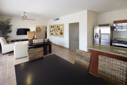 Las Colinas: 2 Bedroom - La Paz, Mexico
