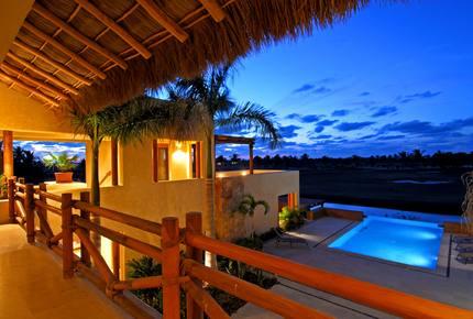 Casa Cariza- beautiful Villa