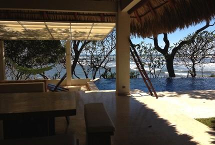 Punta Canegue
