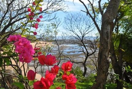 Punta Canegue - Sonsonate, El Salvador