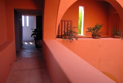 Punta Ixtapa Villa Lujo - Ixtapa, Mexico