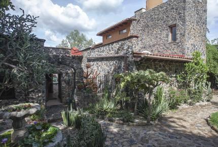 Villa San Clementito