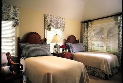 3 Bedroom at Tucker's Point Golf Villas - Hamilton Parish, Bermuda