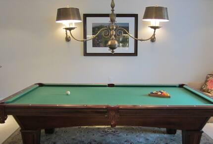 2 Bedroom at  Harbour Court Private Residence Club at Rosewood Bermuda - Hamilton Parish, Bermuda