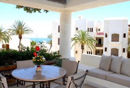 Casa Celina at Las Ventanas al Paraiso - Cabo San Lucas, Mexico