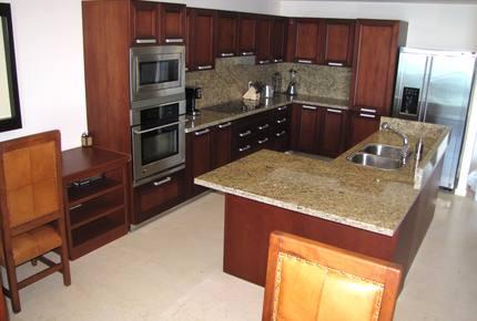 Vista Mar: 3 Bedroom (CostaBaja)