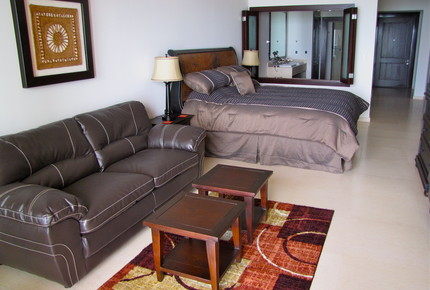 Vista Mar: 3 Bedroom (CostaBaja) - La Paz, Mexico
