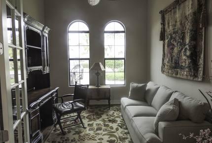 Beautiful home in Lely Resort Lakoya - Naples, Florida