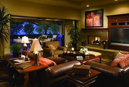 PGA WEST LUXURY LIVING - La Quinta, California