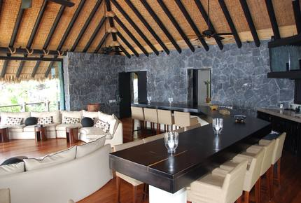 Casa Zihuat - Zihuatanejo, Mexico