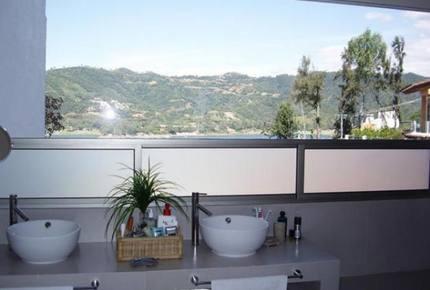 Casa Vista Bonita - Spectacular Modern Villa