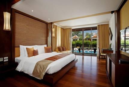 Luxury on Thailand Beach, Phuket - Phuket, Thailand