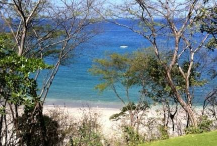 Four Seasons Residence Club, Costa Rica - Peninsula Papagayo, Costa Rica