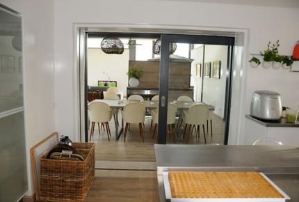 Vineyard Luxury Home - Monte Estàcio, Portugal