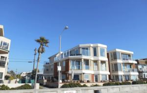 San Diego (Mission Beach), California