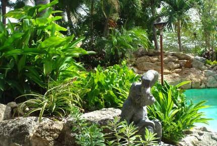 Aruba Villa Tropical - Noord, Aruba