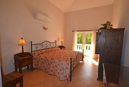 Villa Celeste - Cabarete, Dominican Republic