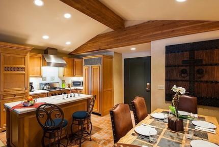 Chateaux Deer Valley 3 Bedroom Suite - Deer Valley, Utah