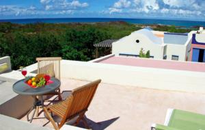Indigo Reef, Anguilla