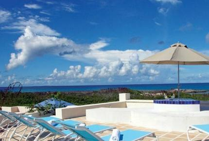 Anguilla Luxury