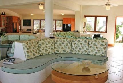Anguilla Luxury - Indigo Reef, Anguilla