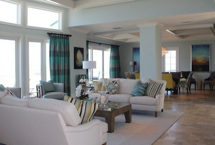 Grand Isle Resort 2 Bedroom Penthouse Villa
