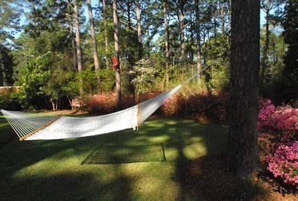 Top of the Hill Southern Pines - Pinehurst NC - Southern Pines, North Carolina