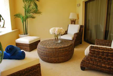 Ancora Private Residence - Yacht Club and Marina - Punta Cana, Dominican Republic