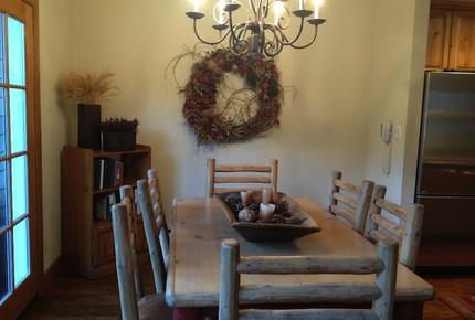 Cozy Home Nestled between Vail & Beaver Creek - Avon, Colorado
