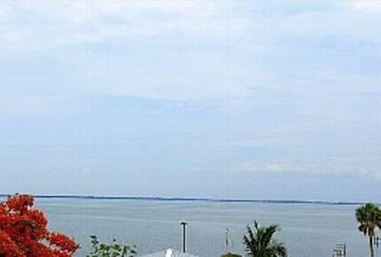 Captiva Island Luxury