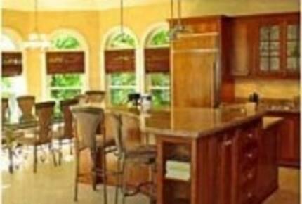 Captiva Island Luxury - Captiva Island, Florida