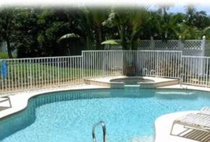 Beautiful Bay View - Captiva Island, Florida