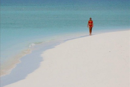 Bahamas Villa - George Town, Bahamas