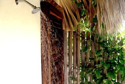 Casa Hornitos - BETWEEN PUERTO ESCONDIDO AND HUATULCO, Mexico