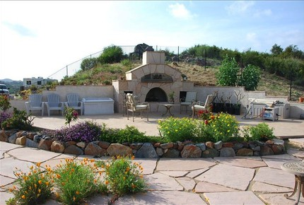 Casa Bella Tranquila - Valley Center, California