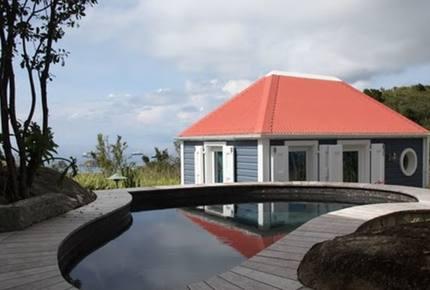 Villa Chloé