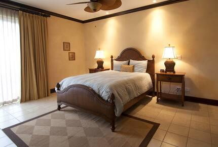 Los Suenos Costa Rica Luxury Villa - Herradura Bay, Costa Rica