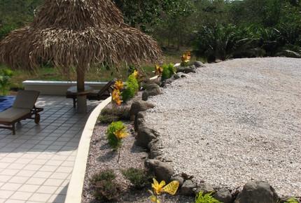 Ultimate Relaxation at Costa Rica Luxury Villa - Coyote, Costa Rica
