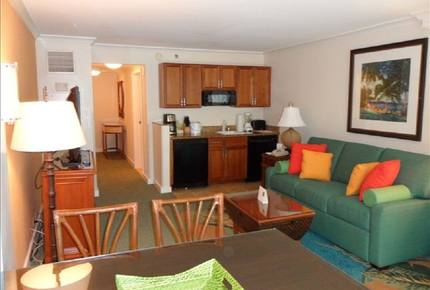 Oceanfront Maui Ocean Club Kaanapali Beach Condo 2/3 Sleeps 8