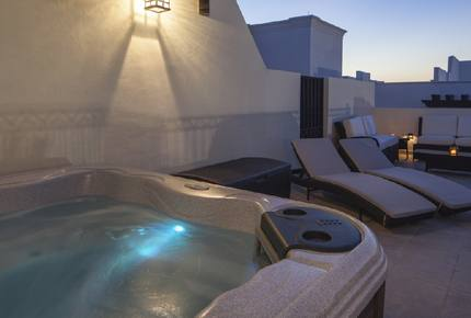 Cabo Luxury Condo with Private Rooftop - El Medano, Cabo San Lucas, Mexico