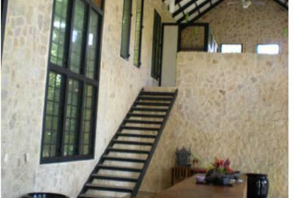 Costa Rica Tropical Villa - Tambor, Costa Rica