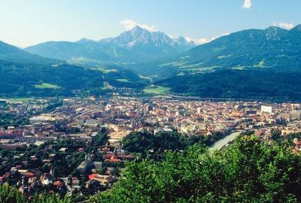 Chalet Olympic - Filzmoos, Austria