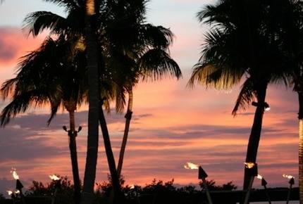Island Living Florida Keys