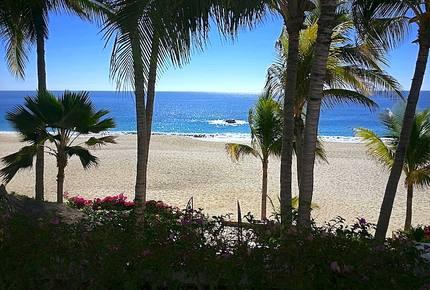 Villa Del Mar Oasis